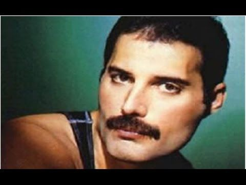 Top 10 Notable People Who Died From AIDS - Listverse