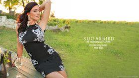 Sugarbird Lace Sendual Collection image photo