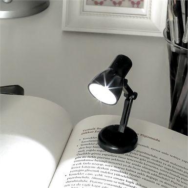 Okuma Lambası Okulamb - 19 TL l #lamba #isik