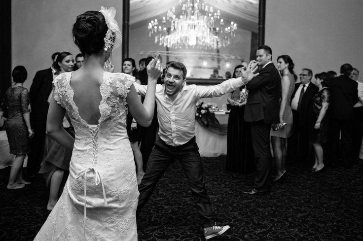 fotografie de nunta 79