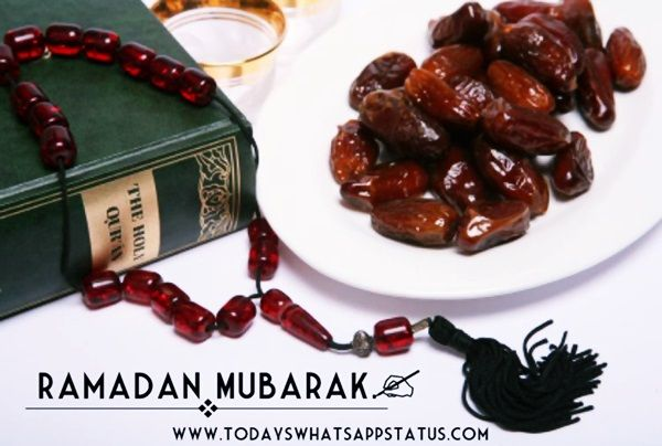 Happy Ramadan Wishes in Hindi | Happy Ramadan Wishes in English