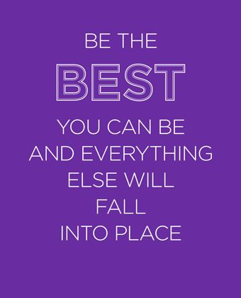 13 Best Healthy Quotes Images On Pinterest | Healthy Quotes, Health And  Wellness And Infographics