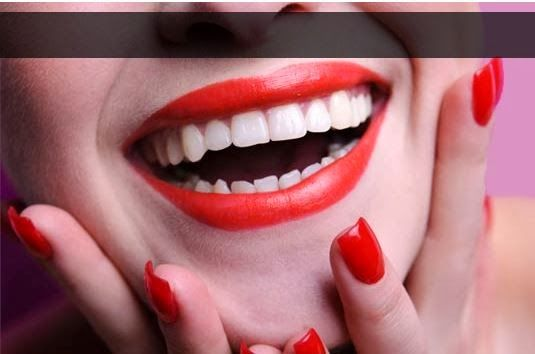 Cosmetic Dentistry Rocklin CA - http://rocklinfamilydentist.com/emergency/ Located in Rocklin, Dr. Travis Titlow at Five Star Dental Care, provides nothing short of the very best full-service dental care. He specializes in cosmetic and restorative work, dental implants, general dentistry, sleep dentistry and pediatric dentistry.    https://plus.google.com/103998042164751164856/about?hl=en