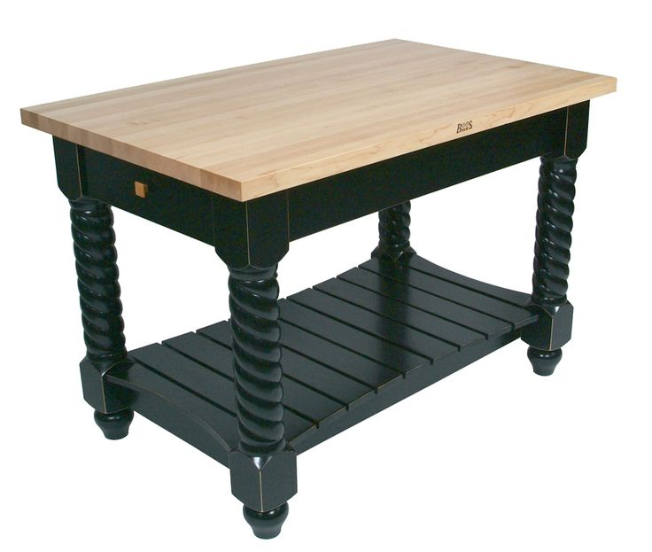 choose from a wide variety of john boos butcher blocks kitchen islands carts cutting boards and counter tops boos guarantees quality and