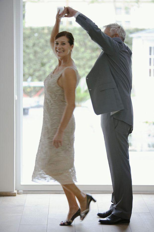Ideas para un aniversario de boda número 60