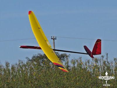 http://www.aeromodelismoeassim.com/2016/09/planadores-f5j-e-f3k.html