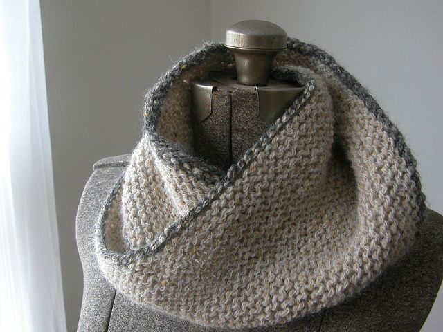 Knitting Cowl With Circular Needles : Best yarn cowls scarves images on pinterest head