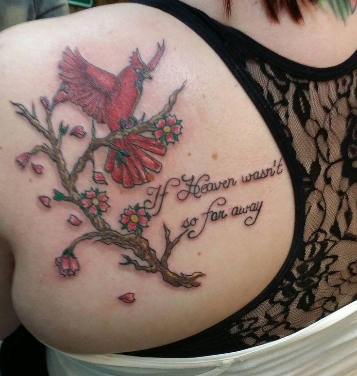 215 best Tattoos images on Pinterest | Tattoo designs ...