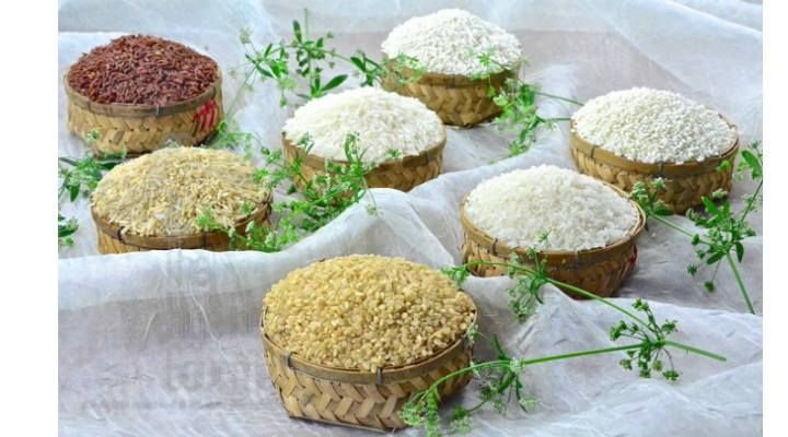 Atenție! Vă puteți otrăvi cu arsenic dacă gătiți așa orezul. Vezi greșeala pe care o faci: - Despre Sanatate