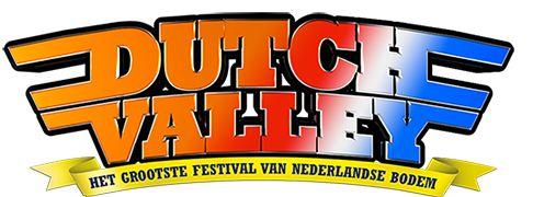 *EERST NAMEN DUTCH VALLEY 2014 BEKEND* Jan Smit officiële Pagina, Gerard Joling, Ilse DeLange, DI-RECT, Niels Geusebroek, The Opposites, Fajah Lourens, Mooi Wark en Geza Weisz, het zijn de eerste namen van de ruim 75 artiesten die op 9 augustus hun opwachting zullen maken in de Valley! In de komende maanden wordt de line up nog verder aangevuld met vele anderen, waaronder een aantal grote namen!