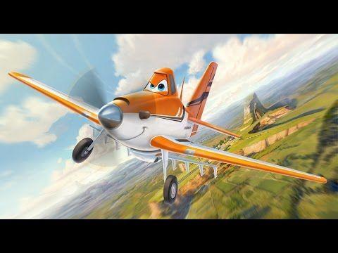 Flugzeuge im Film – Blow up (8:06)                              …