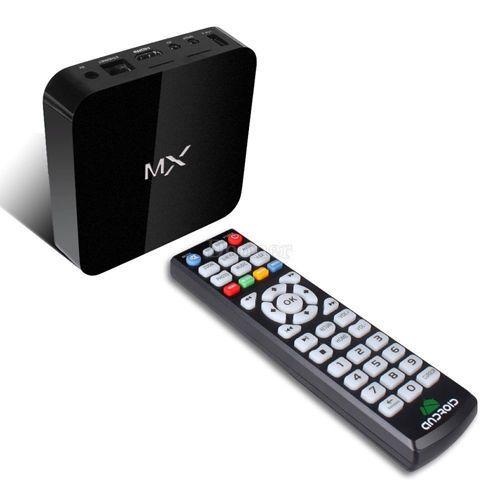 MX Android 4.2.2 TV Box XBMC 1G RAM 8G ROM Dual Core ARM Cortex A9 Build in WiFi