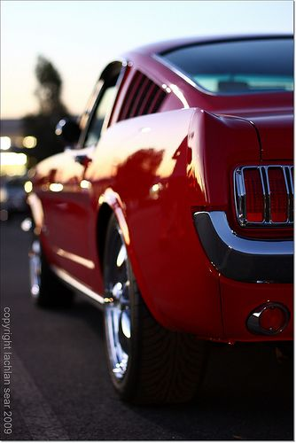 Mustang #red, #cars, #autos, https://facebook.com/apps/application.php?id=106186096099420