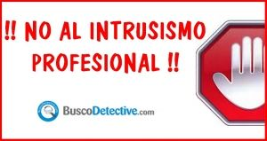 Aumento alarmante del intrusismo laboral