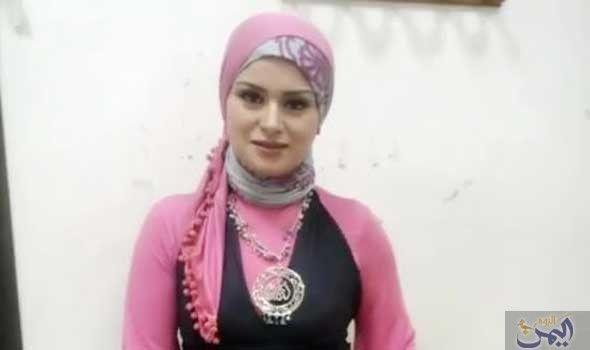شبكة Fashion Hijab