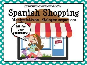 """summary and response to se habla Se habla espanol by tanya barrientos custom essay  choose from the following essays: """"se habla espanol"""" by barrientos revise the 175-200 word summary in which."""