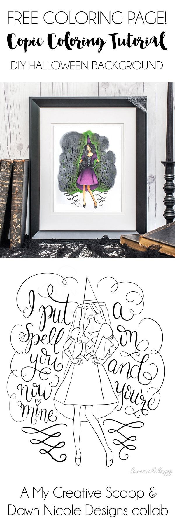 738 Best Coloring Pages Images On Pinterest