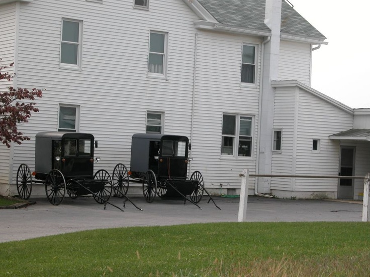 Two Car Garages From The Amish In Pa: 17 Best Images About PA Dutch On Pinterest