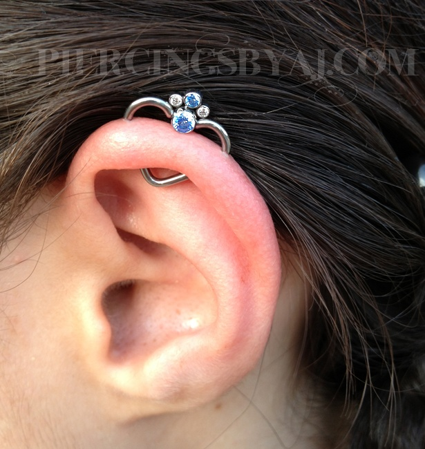 89 best images about jewelry on plugs