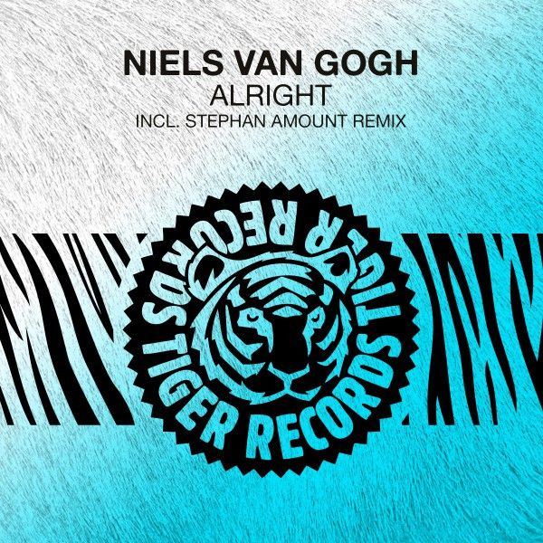 Alright Original Radio Edit By Niels Van Gogh Added To Edm Festival Mix Playlist On Spotify Edm Dancemusic Tra Airbeat One Festival Airbeat One C K