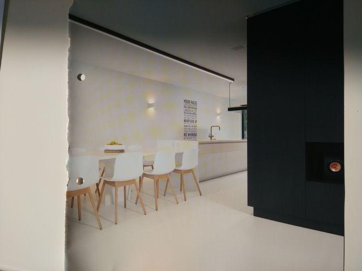 88 best Gietvloer images on Pinterest Flooring, Floors and Future