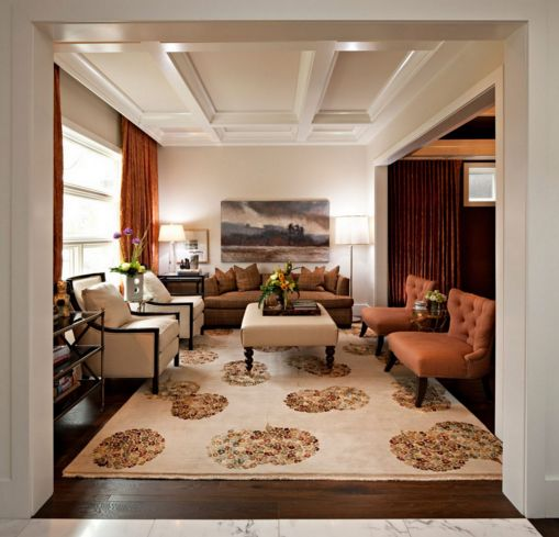 55 best living room design and decor ideas images on pinterest