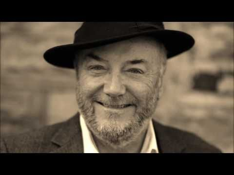 George Galloway Mother Of All Talk Shows intro 30 06 17
