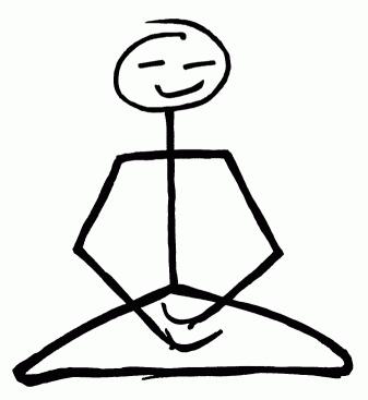 Meditaweb: Meditacion, Yoga y Ho'oponopono