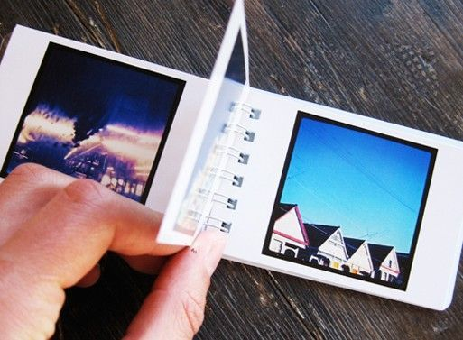 Instagram mini book $12.00 for 2 books at 50 pix each. These would make awesome Christmas gifts!!