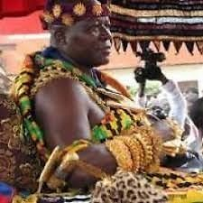 Traditional healer sheikhhamis  27717567991 offers traditional healingservices in Africa. Traditional healing to heal disease, traditional healing tohelp with life problems. sheikhhamis is a powerful traditional healer withgreat knowledge of herbs, spells