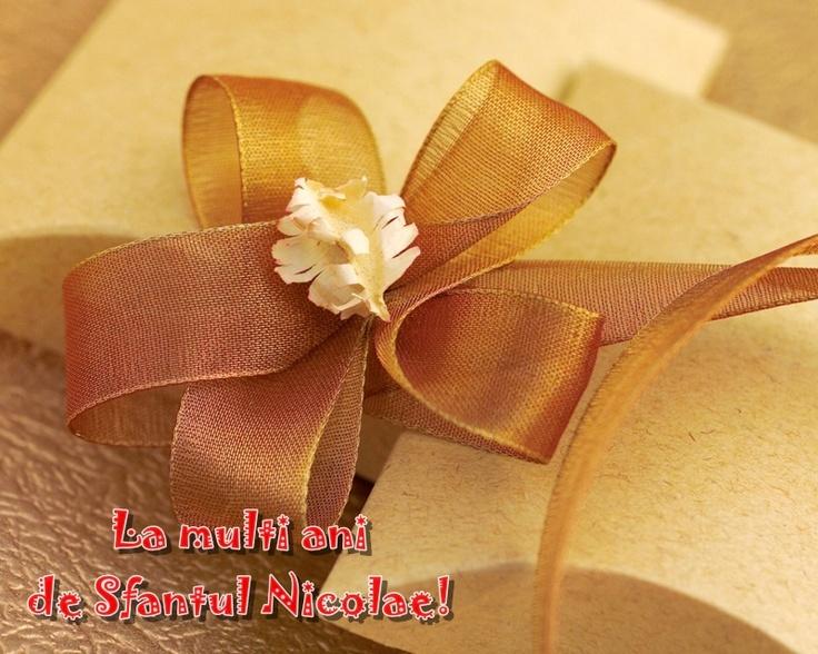 http://felicitari.perfectlady.ro/felicitari-zi-nume