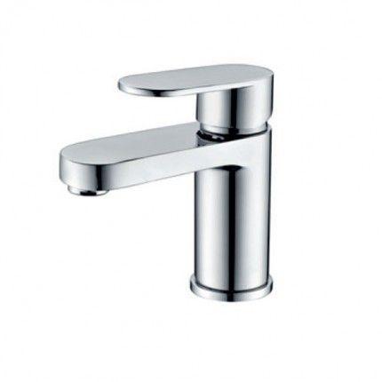 Flush-Bathrooms-RAK-RAKCOM3001-20