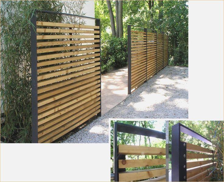 8 Verschiedenes Trennwand Holz Garten In 2020 Sichtschutz Garten Holz Sichtschutz Garten Sichtschutz Garten Selber Bauen