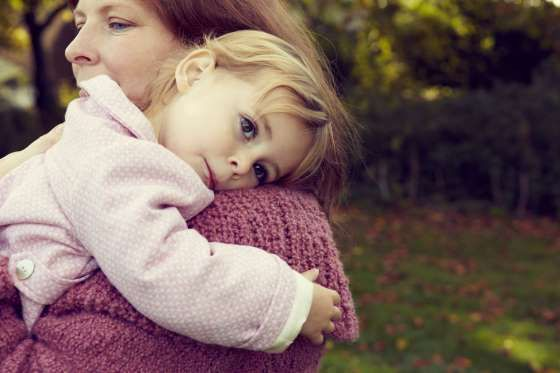 11 Things I Regret From My First Year of Parenthood