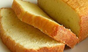 Si comer un queque de vainilla es delicioso, prepararlo es muy sencillo. Así que pongamos manos a la masa y a disfrutar.