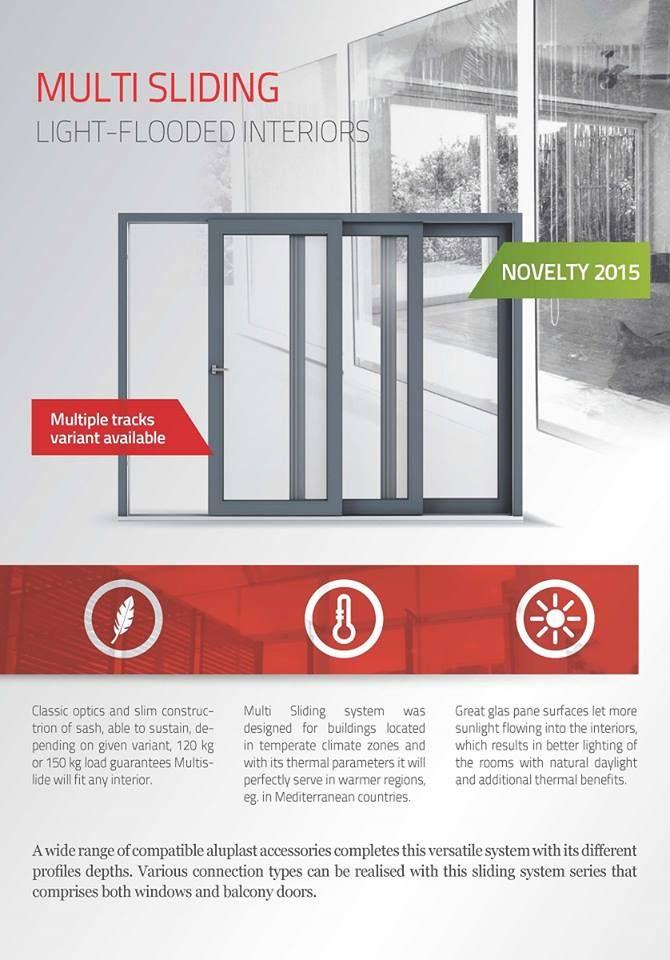 #aluplast; #GREAT BRITAIN; #perfect solution; #window; #window pvc; #doors;