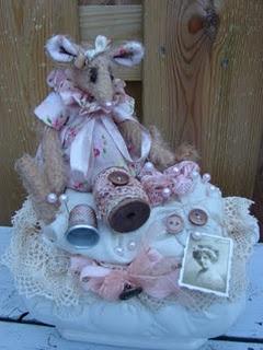 http://het-zoete-leven.blogspot.com/