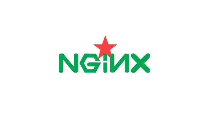 Конфігурація nginx за допомогою Nginx Boilerplate.  В цій короткій замітці хочу розповісти про нереально корисний ресурс – Nginx Boilerplate...  http://gulch.in.ua/nginx-configuration-boilerplate/  #nginx #nginx_boilerplate #nginx_config