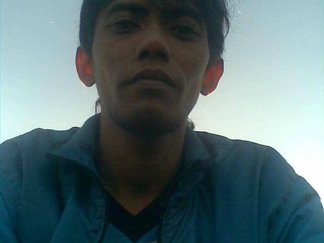 Rudy Sidharta
