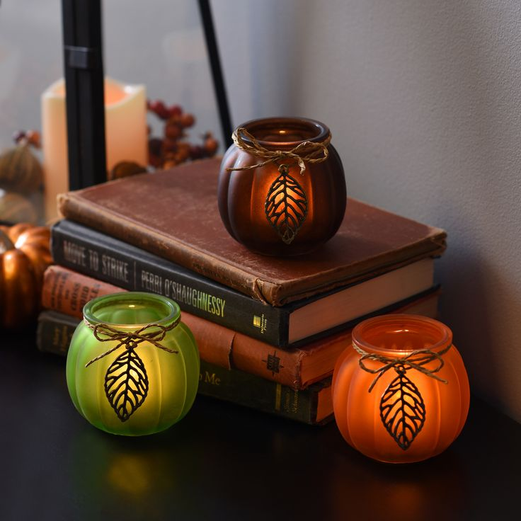 Best images about fall decorating on pinterest