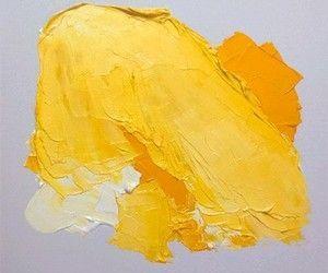 Yelloww /