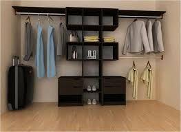 Resultado de imagen para closet armable
