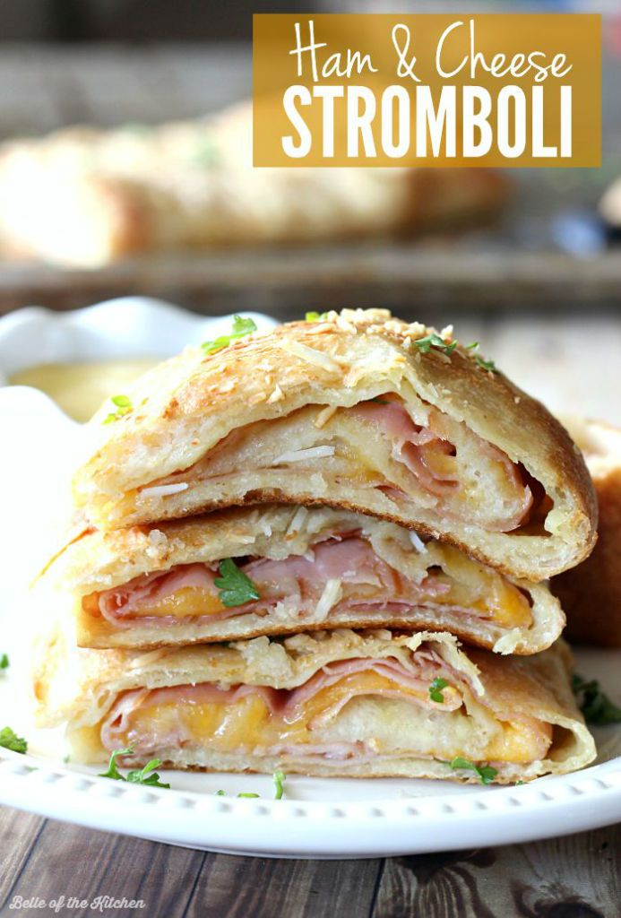 17 Best ideas about Black Forest Ham on Pinterest | Hearty ...