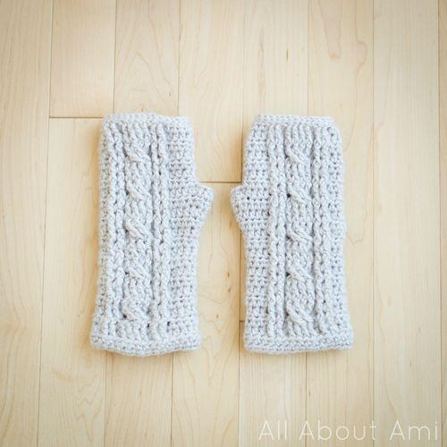 Amazing Ravelry Knitting Pattern Central Pattern Sewing Ideas