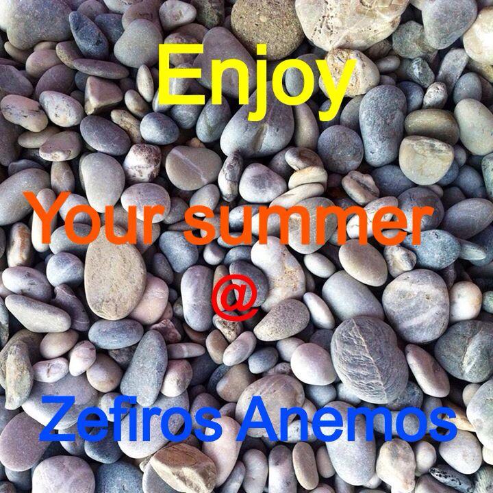 Enjoy...!