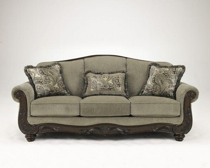 59 besten sofa Bilder auf Pinterest Polsterhocker, Möbel outlet - barbie wohnzimmer möbel