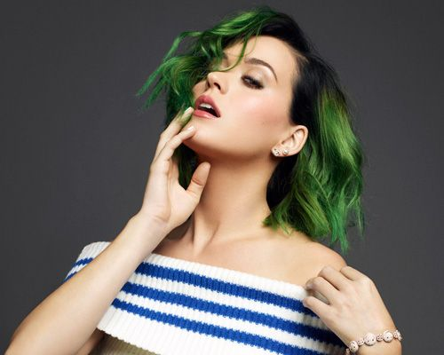 Katy Perry New Songs 2016