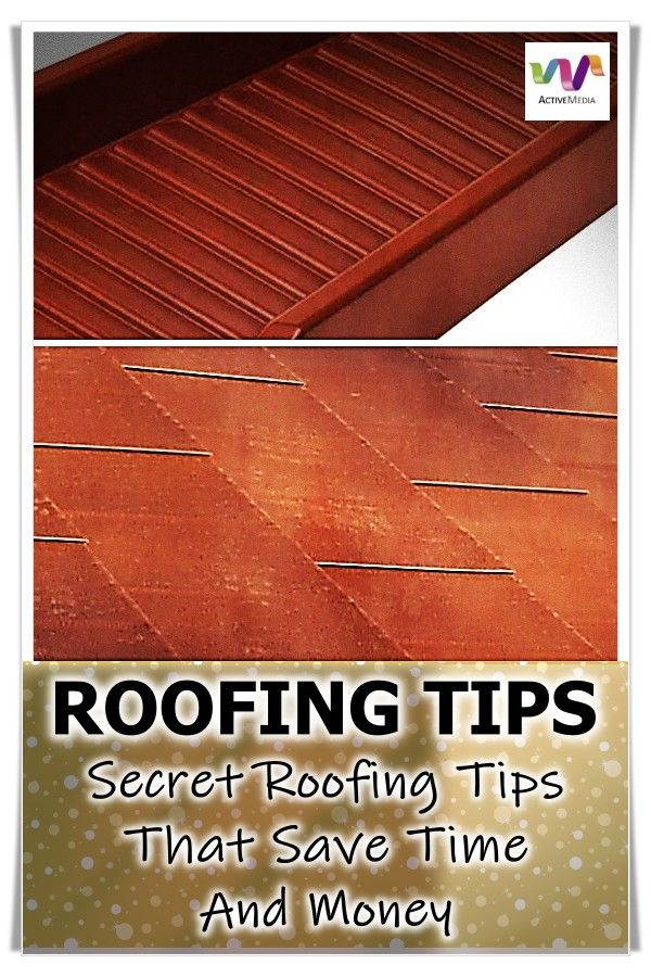 Roofing Ideas Always Research Contractors You Are Looking For Never Solely Base Your Choice From Who Is Cheapest Or Who Is The Ne