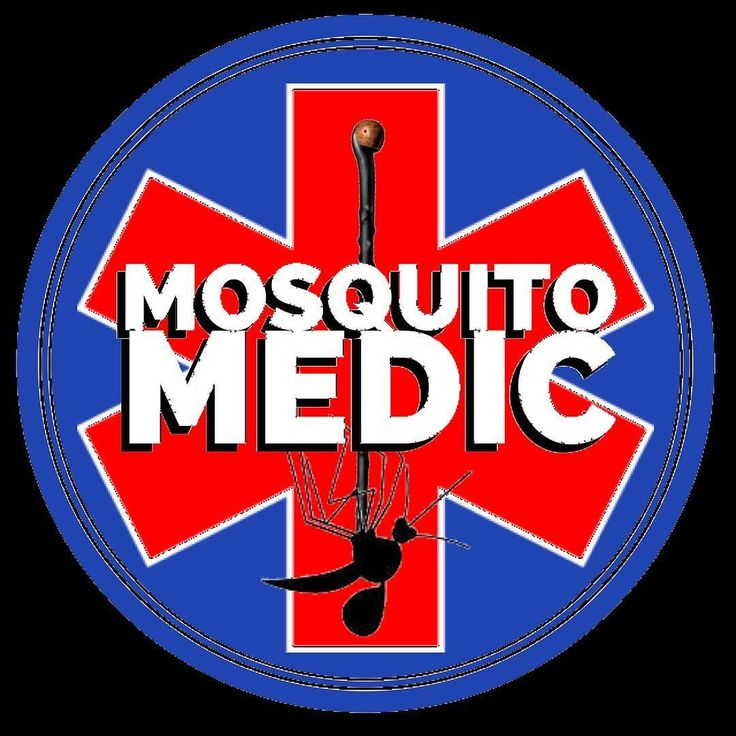 Mosquito Medic Take Back Your Lawn  Take back your yard and protect your family and pets from dangerous blood borne diseases.  According to the Center For Disease Control climate change has caused an exponential increase in mosquito populations. As a result emergency rooms and physicians have reported marked increases in rare diseases like West Nile Zyka and Malaria. West Nile is known to be most prevalent right here in Connecticut.  Mosquito Medic Services provide comfort and peace of mind…