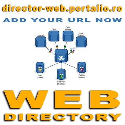 free-web-submission-directory    http://www.jasminedirectory.com/